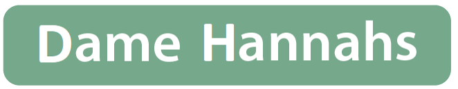 Dame Hannahs
